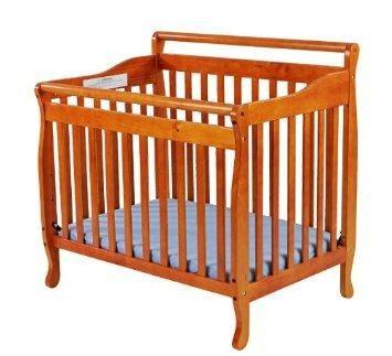 2015 Moms' Picks: Best cribs | BabyCenter   Cherry