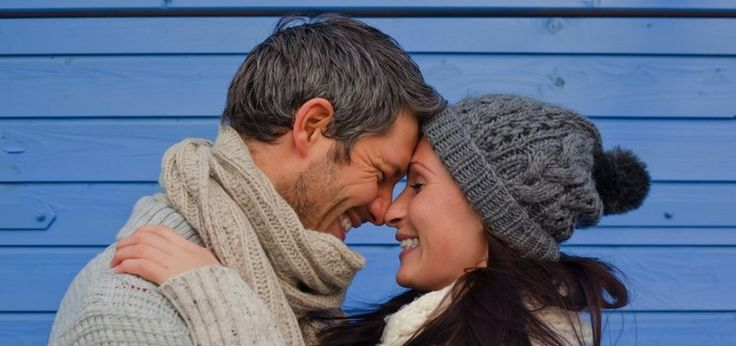 5 Keys To Finding a Really Good Man - I normally try and avoid taking love advice from the internet, but these are all...