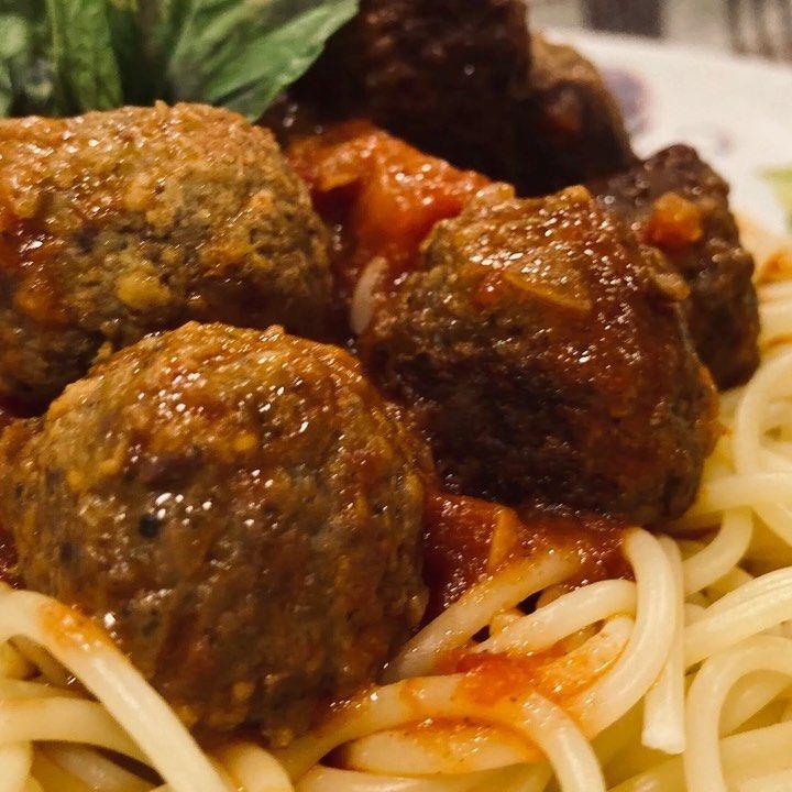Pin On Arabic Recipes