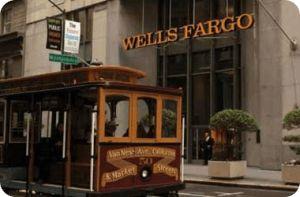 Increasing Litigation Costs Make Wells Fargo Turn Weak
