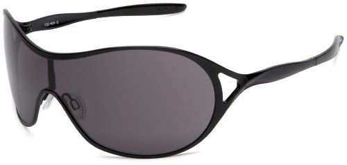 oakley womens sunglasses  Oakley Women\u0027s Deception Metal Sunglasses $82.01 - $190.00 ...
