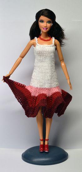 886 Best Barbie Clothes Images On Pinterest Barbie Clothes Barbie Dress And Doll Dresses