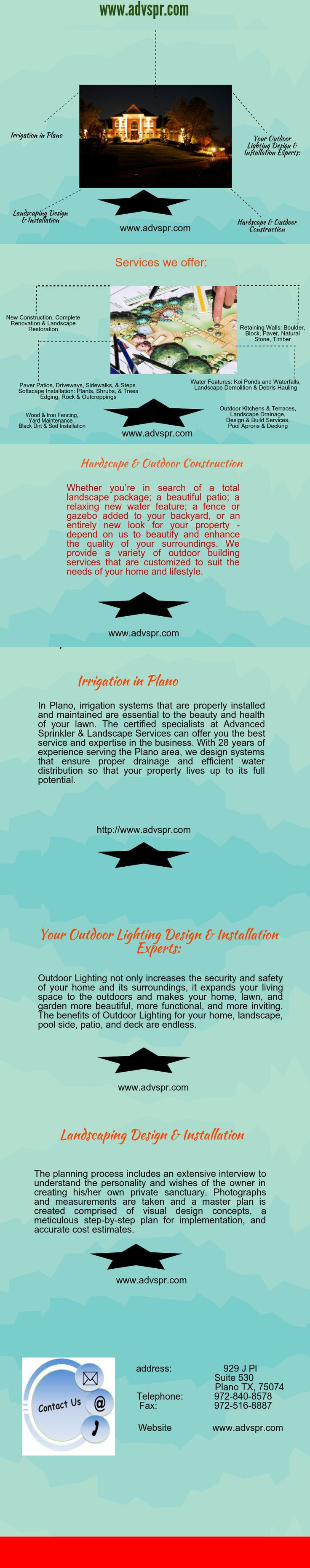 Best Ideas About Irrigation Companies On Pinterest Grey Water - Home irrigation design