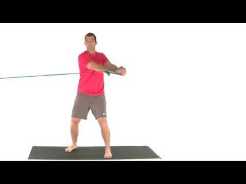 Trunk Stability Exercise Progressions - My Rehab Connection