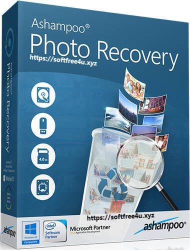 12 best General Softwares images on Pinterest Software, Key and
