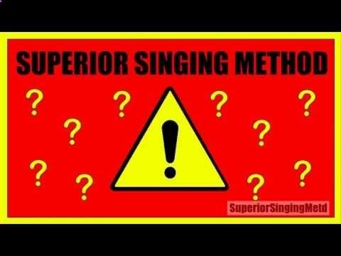 If you want to become a great singer, this is worthy of checking out!