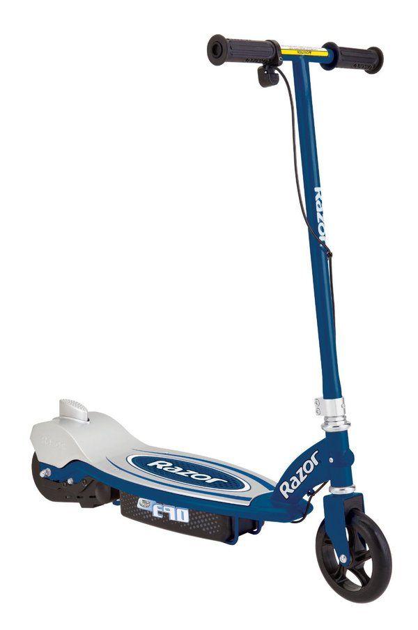 17 best electric scooters images on pinterest best. Black Bedroom Furniture Sets. Home Design Ideas