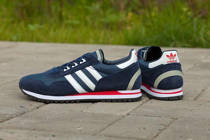 adidas memorial day classic nashville