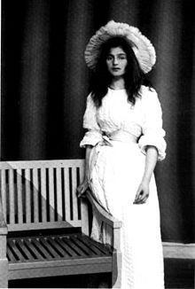 Julie Manet - Wikipedia