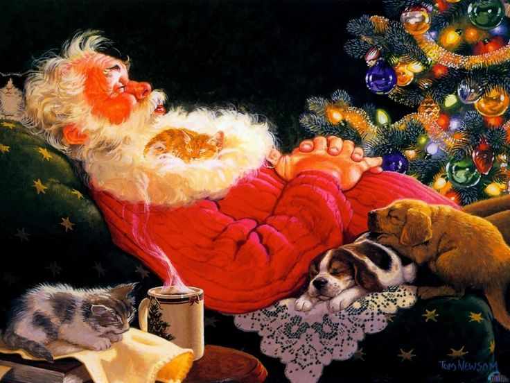 walmart stores for fiber optic christmas trees, color filter disc for fiber optic christmas tree, fiber optic christmas tree decorations, 42...