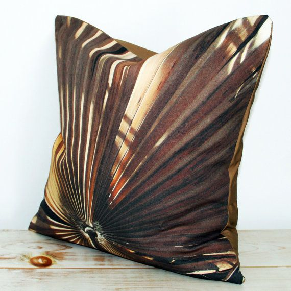 palm leaf pillow, definition pillow, reading pillow, decorative pillows, throw pillows, pillows decorative, couch pillows, throw cushions