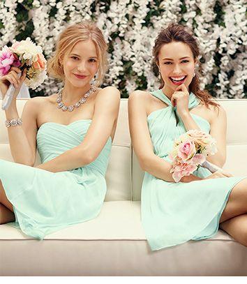 Ann Taylor Weddings & Events