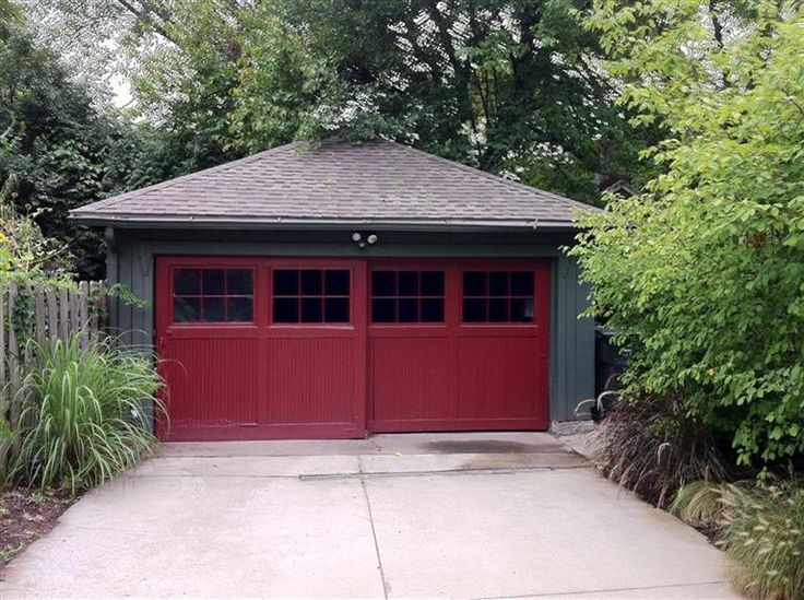 17 best ideas about hip roof on pinterest covered patios for Hip roof garage