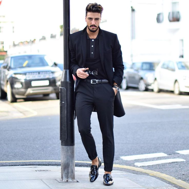 "7,616 Likes, 158 Comments - @rowanrow on Instagram: ""My favourite -OOTD- from London Fashion Week  it's now up live on my blog.  All the details and…"""