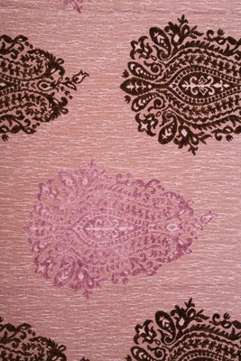Sofa Textiles  Ριχτάρι  Home Deco  www.klonaras.gr