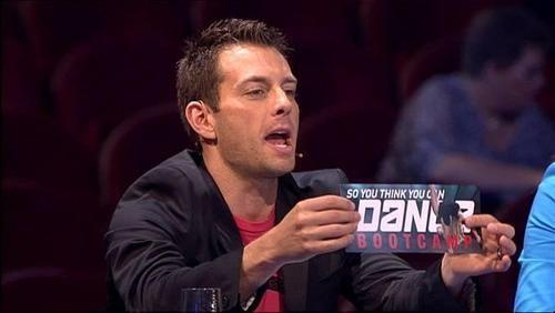 Top 10 Famous Dancers in the World - Dan Karaty