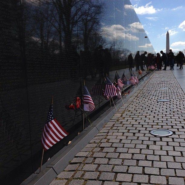 memorial day 2015 ri