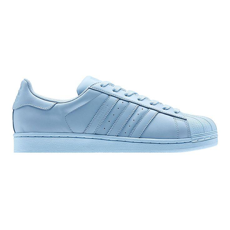 http://www.streetwear.gr/Men-Sneakers/adidas-Originals-Superstar-Supercolor-S41830.html