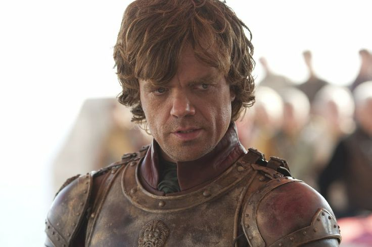Pictures & Photos of Peter Dinklage - IMDb