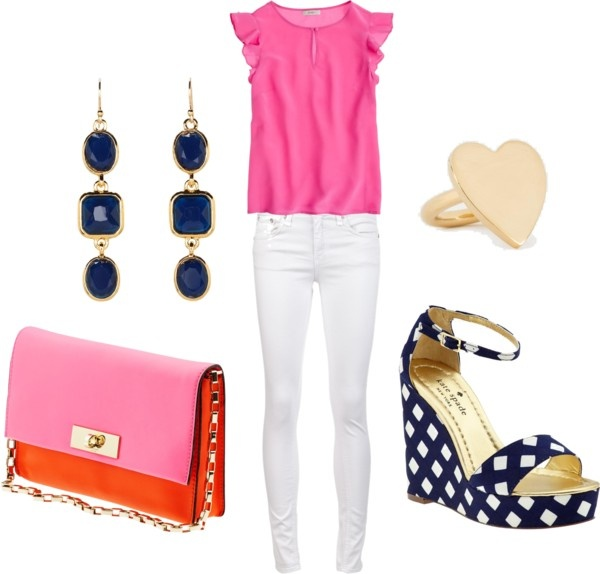 """Pop Concert"" by fashionista2010 on Polyvore"