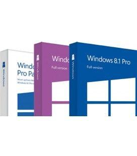 Windows 8 Prp ayo pesaan sekarang juga dan dapatkan produk menarik lain nya ..hanya di triinti.com