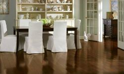 Avery Hardwood providing different types of flooring products  hardwood products, hardwood flooring products, hardwood installation products, hardwood,  we are selling all types of branded flooring products with low cost good quality.