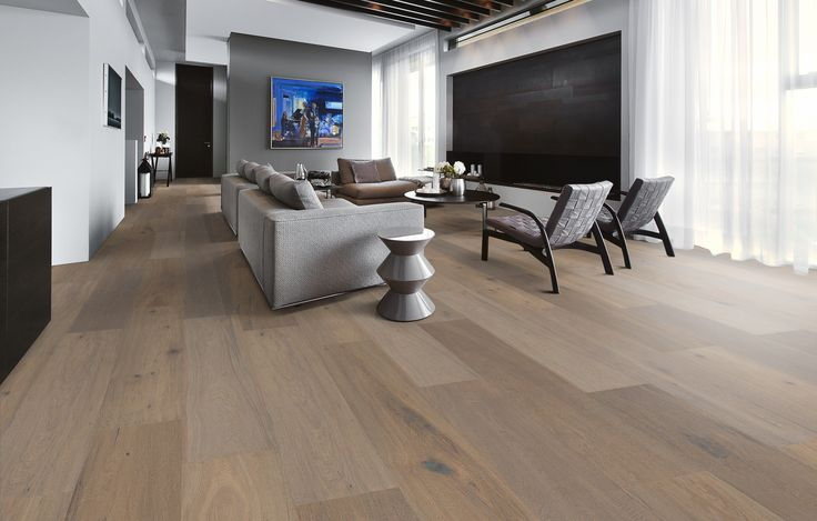 17 Best Images About Wood Floors On Pinterest