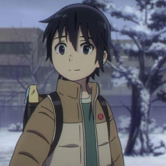Pin By Kim Oanh Trần Thị On Couple Anime Anime Icons Anime Characters Otaku Anime