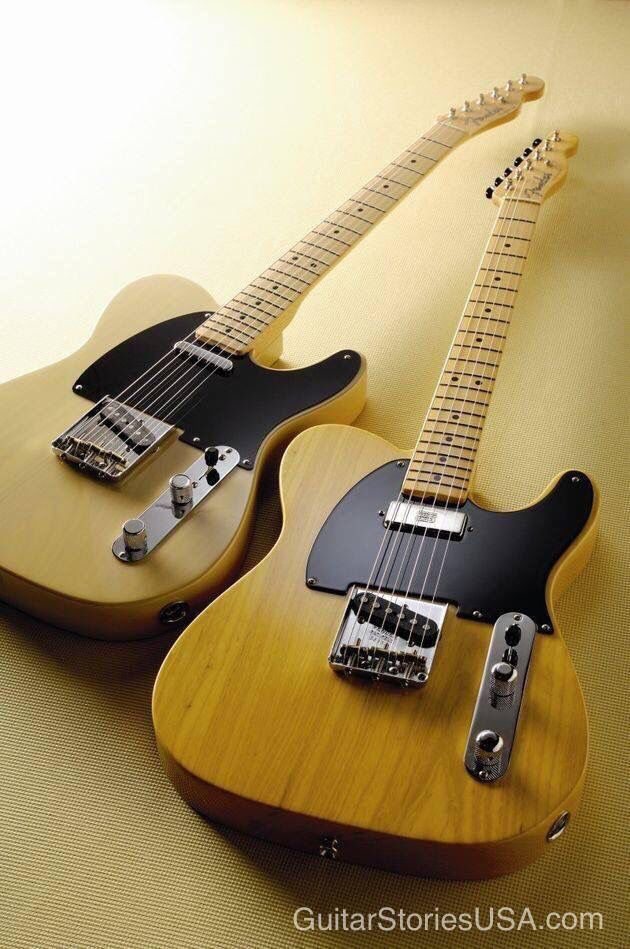 a54bfe858510861632ae21598e4a9c88 fancy music fender telecaster 38 best fender guitars images on pinterest fender guitars mexican telecaster wiring diagram at gsmx.co