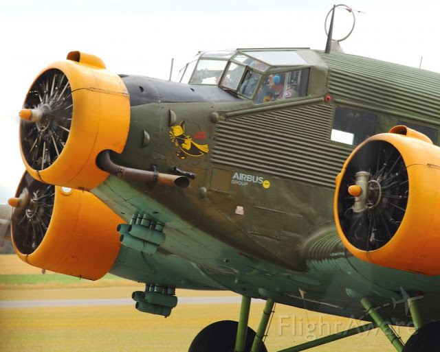 aircraft and aviation decor - Aviation Decor