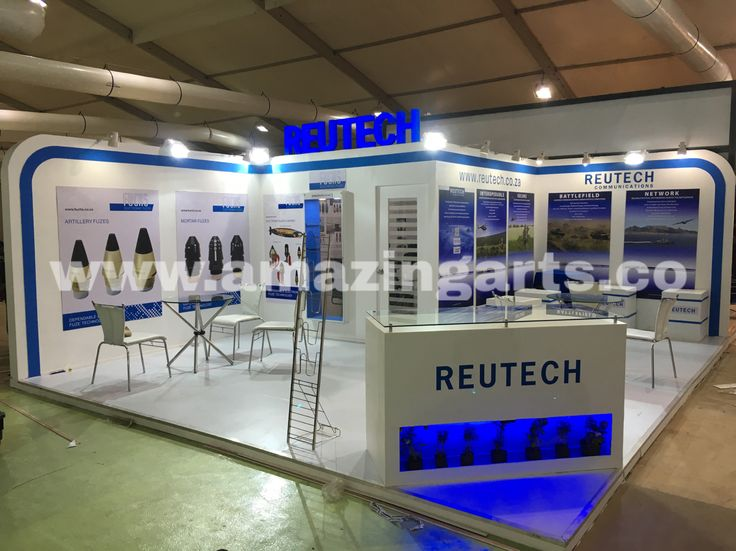 Exhibition Stall Makers : Best ideas about exhibition stall design on pinterest