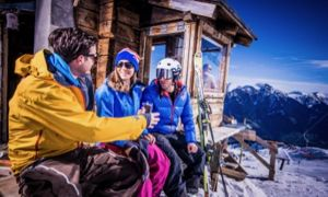 Happy Life World Winterurlaub zu Anbieterpreisen und mit CashBack