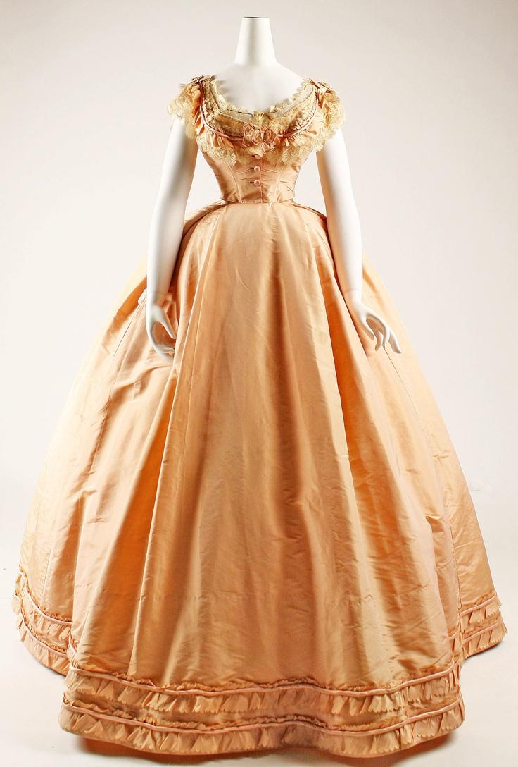 best period dresses images on pinterest vintage fashion