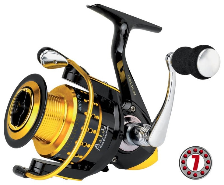 226 best images about fishing reels on pinterest for Gander mountain fishing reels