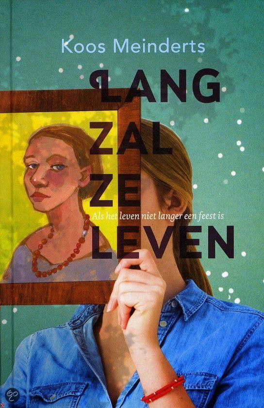 Recensie door Clasien: Lang zal ze leven - Koos Meinderts: http://tboekenblog.blogspot.nl/2015/01/recensie-lang-zal-ze-leven-koos.html