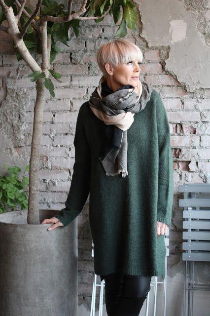 Гардероб женщины за 50. Базовый гардероб. Платья и юбки