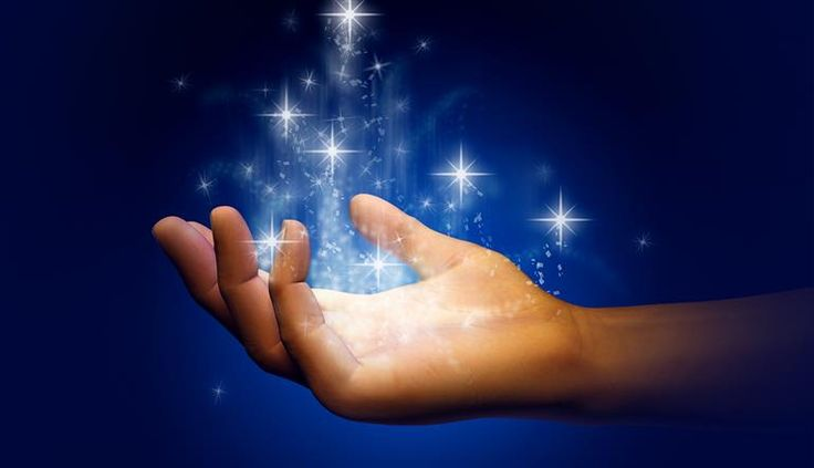 10 Best Ways To Improve Your Psychic Powers