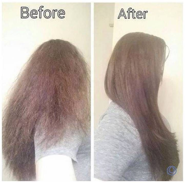Using MONAT Renew Shampoo, Restore Leave-In Conditioner, and REJUVENIQE!