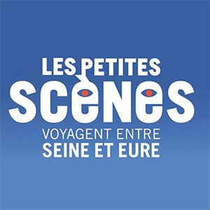 Logo 2014 ;-)