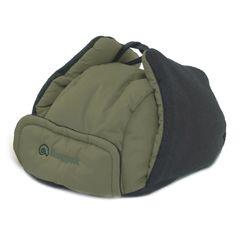 Snugpak Snugnut Hat -- Barre Army/Navy Store Online Store
