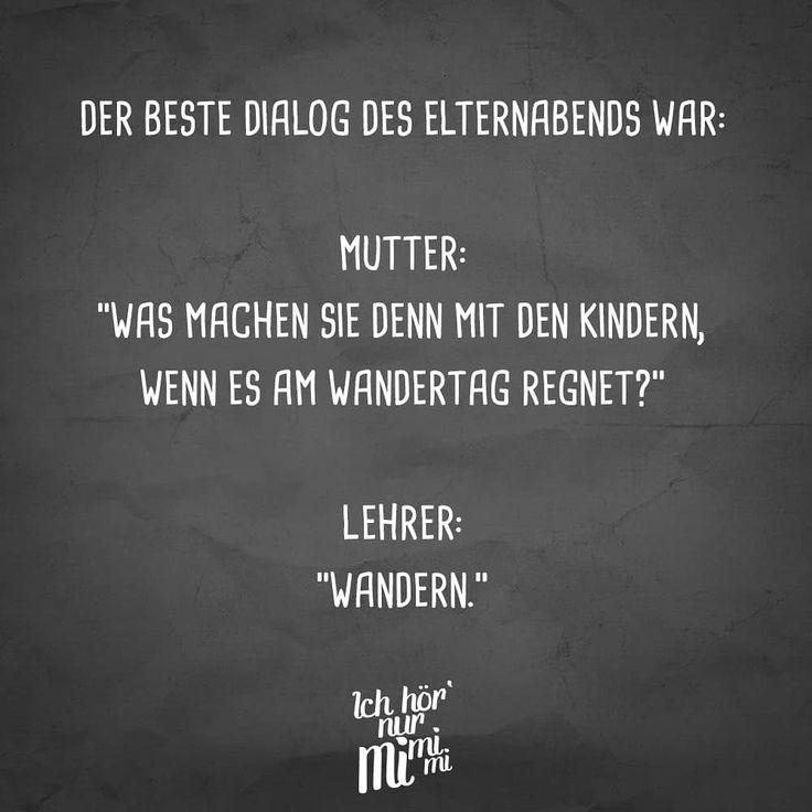 """Ich hör' nur Mimimi on Instagram: """"#spruch #humor #sarcasm ..."""