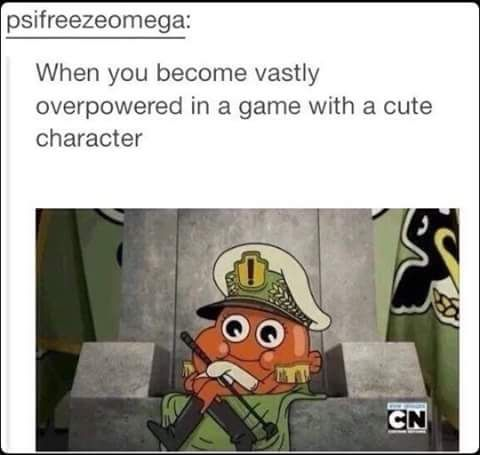 the amazing world of gumball memes - Google Search