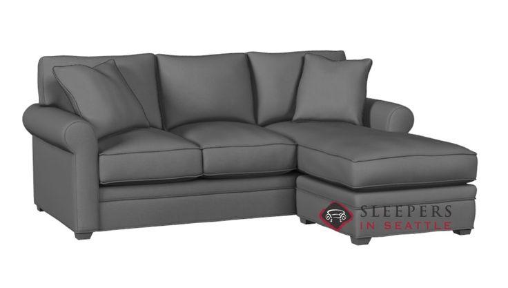 M s de 1000 ideas sobre sleeper sectional en pinterest for Chaise lounge cama