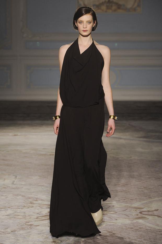 Maria Grachvogel Autumn (Fall) / Winter 2012.<3.<3.<3.<3.<3.<3.<3.<3.<3.<3.<3.<3.<3.<3.<3.<3.<3.<3.<3.<3.<3.<3.<3.<3.<3.<3 fashion consciousness .<3.<3.<3.<3.<3.<3.<3.<3.<3.<3.<3.<3.<3.<3.<3.<3.<3.<3.<3.<3.<3.<3
