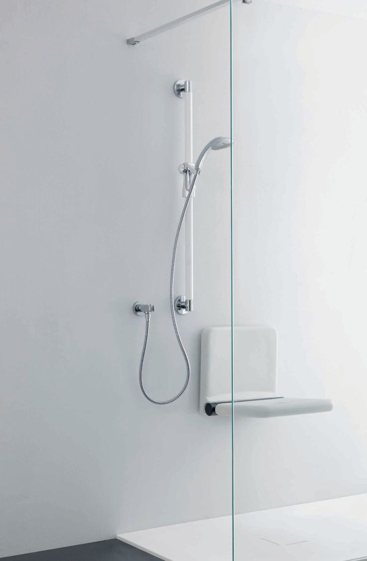 Accessori Da Bagno Per Disabili : Accessori vasche da bagno per ...