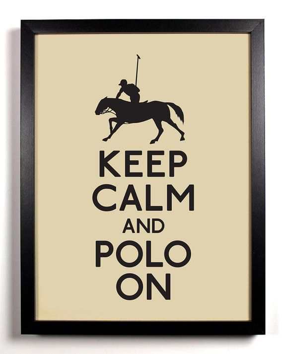 #Polo #inspiration #timothyoulton www.timothyoulton.com/usa/en/products/categories/home-accessories/wall-art/artline-portraits.html