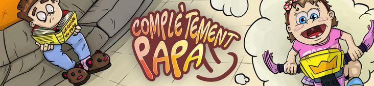[Actualité] La première sortie cinéma de princesse avec les trolls - Completement papa @completementdad
