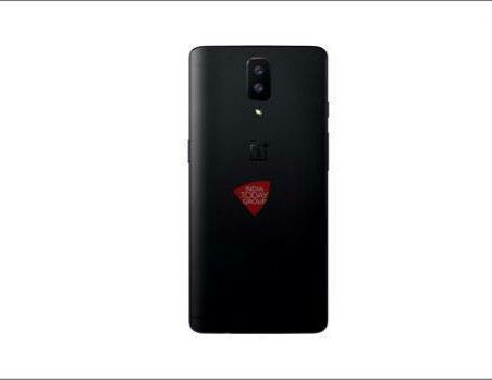 OnePlus 5: dual camera confirmed and this is how it will look
