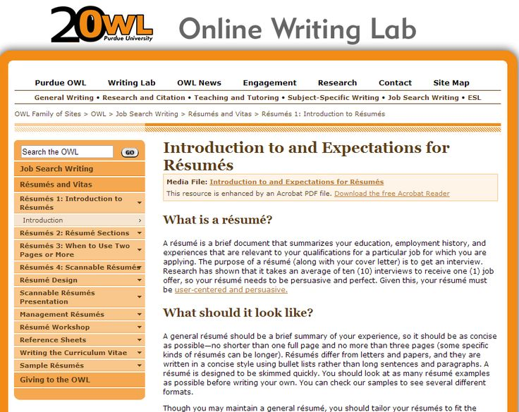 best 25  online writing lab ideas on pinterest