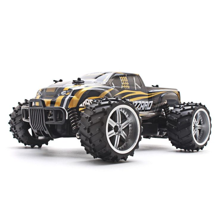 17 best ideas about remote control cars rubber electric rc car 1 16 high speed off road remote control car model toy 7 4